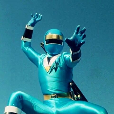File:Alien Blue Ranger 1.jpg