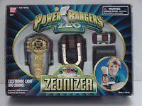 Zeonizer
