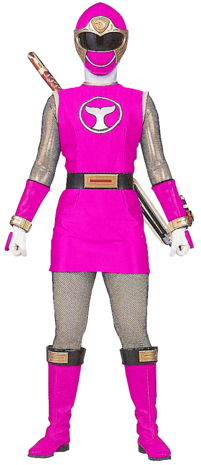 File:Prns-pink.png