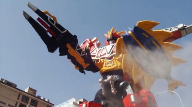 File:Dino Charge Megazord Para Stego Formation.png
