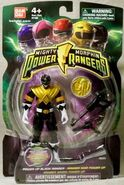 PowerUpBlackRanger