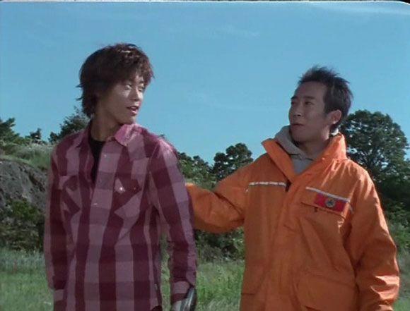 File:Tatsuya & Matoi.jpg