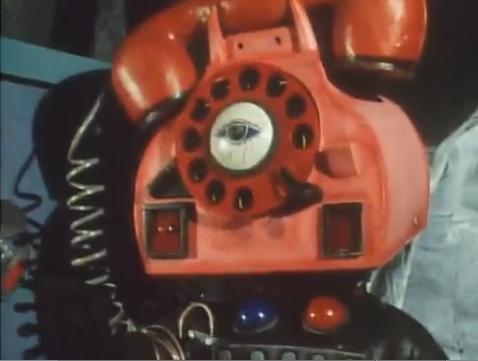 File:Telephone mask.jpg
