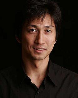 File:Yu Kamio.jpg