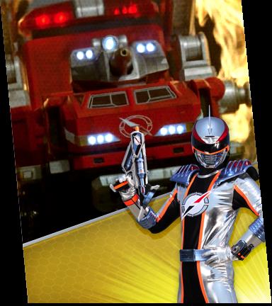 File:Fire Truck Zord Megazord Madness.png