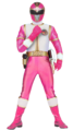 Dai-pink-male.png