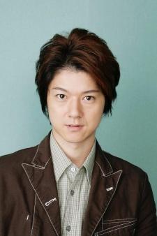 File:Masaya-matsukaze.jpg
