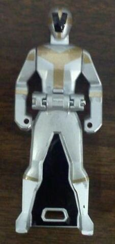 File:Titanium Ranger Power Key.jpg