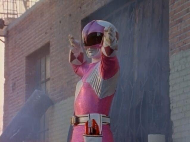 File:Mighty Morphin Pink Ranger - Katherine.jpg