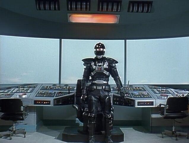 File:Artillatron Cockpit.jpg