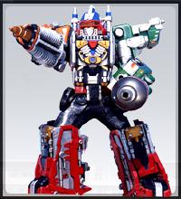 File:Bouken-daibouken-mixer&drill.jpg