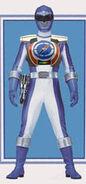 Proo-bluedefender