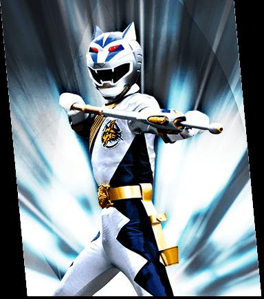 File:Wild-force-lunar-wolf-ranger.png