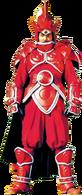 Dai-kaku