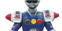 Comparison:Signalman vs. Blue Senturion