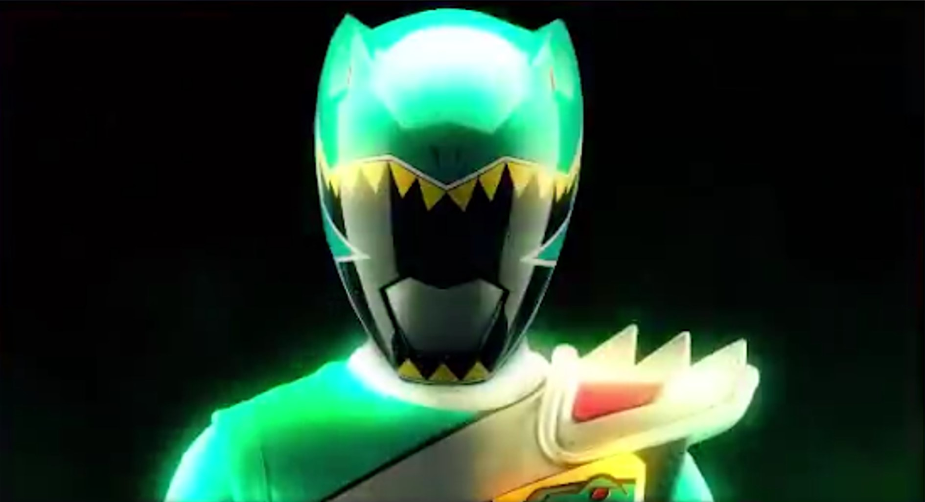 File:Green Dino Charge Ranger Morph 1.jpeg