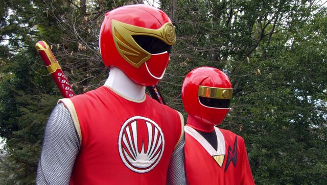 File:Kaku & Hurricane in Ninninger.jpg