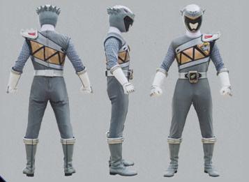 File:Graphite Dino Charge Ranger Form.jpg