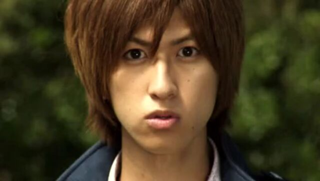 File:Ryuunosuke(Goseiger).jpg
