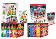 600 prd power rangers 01