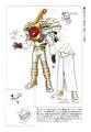 Thumbnail for version as of 06:05, September 28, 2015
