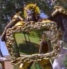 File:Mirror-of-regret.jpg