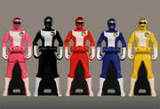 Turboranger Ranger Keys.PNG