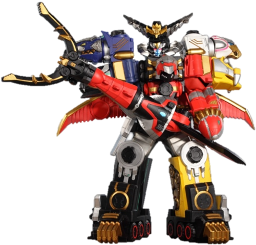 File:Ground Gosei Great.png