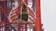 TSG-transportmarker2