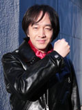 File:Change Griffin Gokaiger.jpg