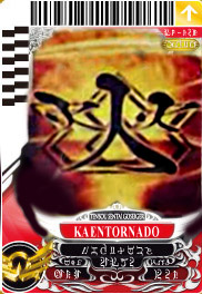 File:Kaentornado card.jpg