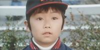 Taro Katou