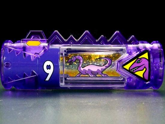File:Zyudenchi Plezuon Spirit Ranger (Purple Version).jpg