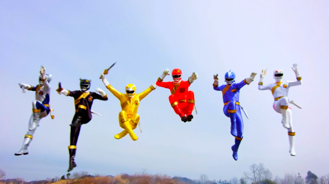 File:Gaoranger in Legend War.png