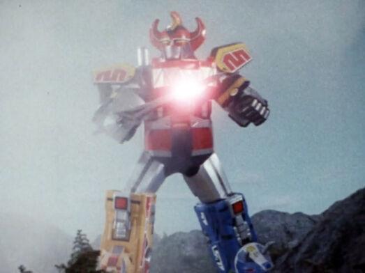 File:Power Sword (Megazord).jpg