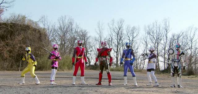 File:Shuriken Sentai Ninninger vs Kamen Rider Drive Spring Break Combined Special.png