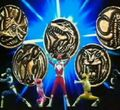 All 5 Coins combined MMPR.jpg