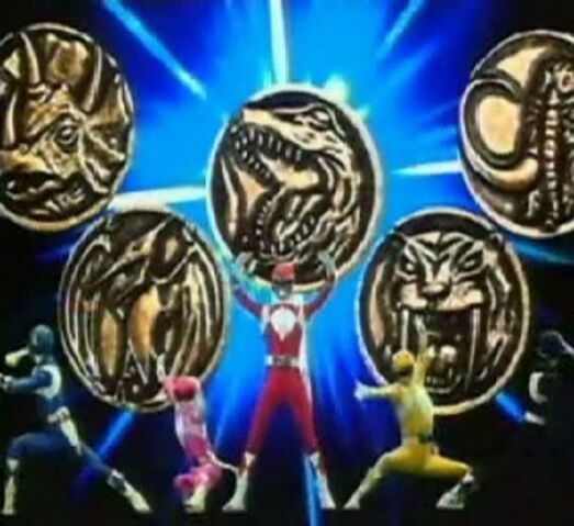 File:All 5 Coins combined MMPR.jpg