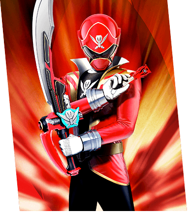 File:Super-megaforce-red-ranger.png