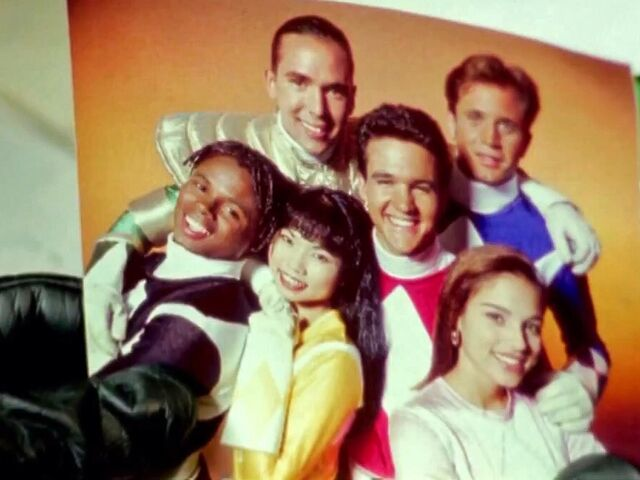File:Tommy and Team Original Photo.jpg