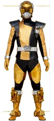 File:Gobuster-gold.png