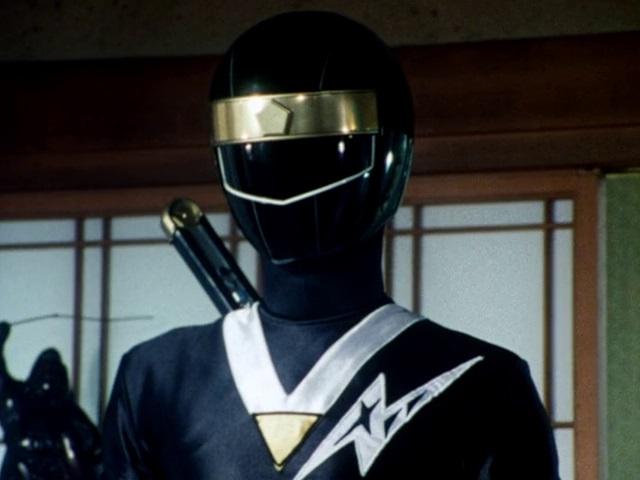 File:NinjaBlack doll.jpg