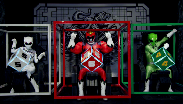 File:ZyuohKing 654 Cockpit.png