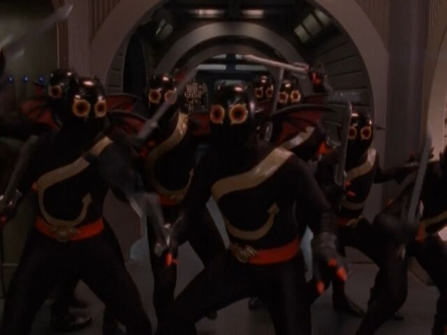 File:Lightspeed Rescue = Batlings 01.jpg