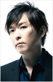 File:Sōichirō Hoshi.jpg