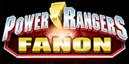 Wiki Power Rangers Fanon