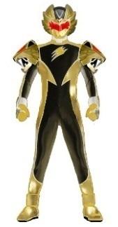 Jarrod | Power Rangers Fanon Wiki | Fandom powered by Wikia