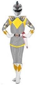 Zorina Rdv Power Rangers Fanon Wiki Fandom Powered