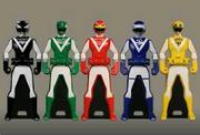 200px-Liveman Ranger Keys