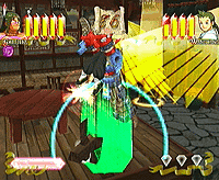File:HeavensVictory.png